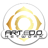 Artedo 4.0 LifeLong E-Learning