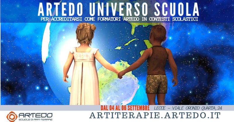 artedo-universo-scuola