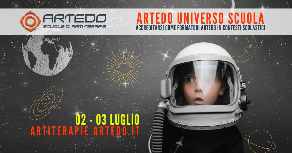 universo-scuola-2-3-luglio-2020